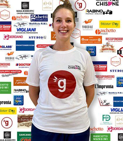 Serie c_ Giulia Gorgerino