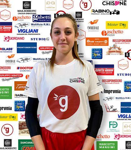 SerieC-18_Gaia Accollo