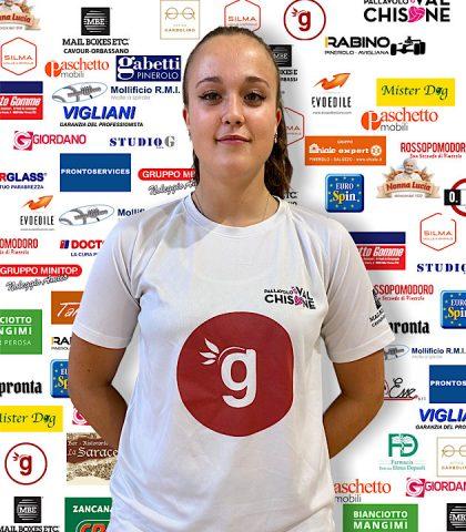 SerieC-18_Ludovica COtella