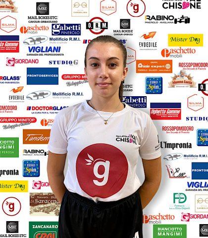 SerieC-18_Martina Velo
