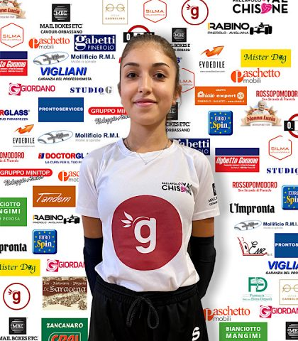 SerieC-18_Silvia Scalerandi
