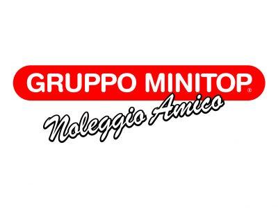 logo NOLEGGIO AMICO