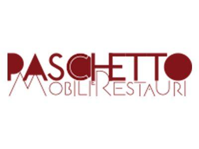 paschetto logo
