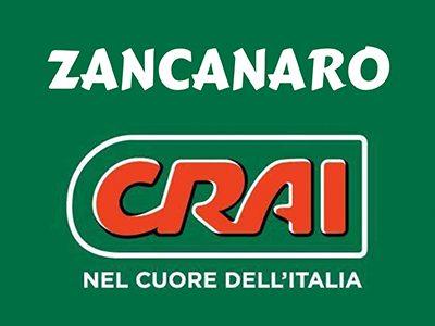 zancanaro